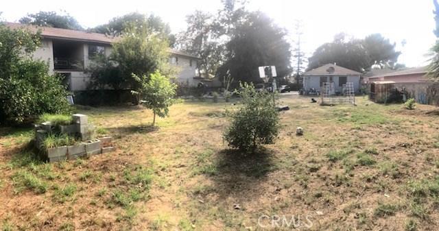 3181 Carlin Lynwood, CA 0 - MLS #: RS18120764