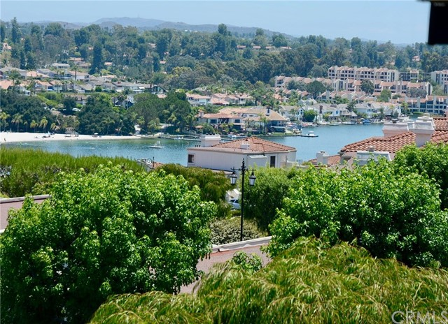 22344 Manacor Mission Viejo, CA 92692 is listed for sale as MLS Listing OC17161688