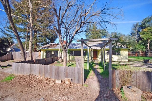 5495  Ensenada Avenue, Atascadero in San Luis Obispo County, CA 93422 Home for Sale