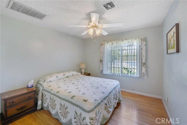 5402 Ben Alder Avenue, Whittier CA: http://media.crmls.org/medias/f5245480-ad48-4c62-8c52-3e978d406950.jpg