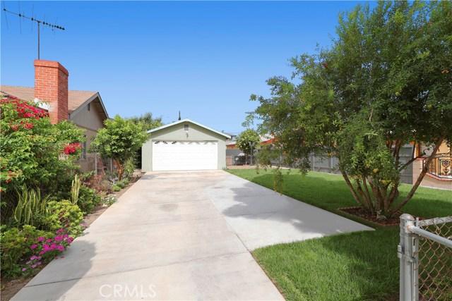 6569 Gaviota Avenue, Long Beach, CA, 90805