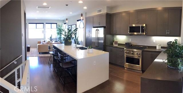Condominium for Rent at 1694 Shoreline Costa Mesa, California 92627 United States