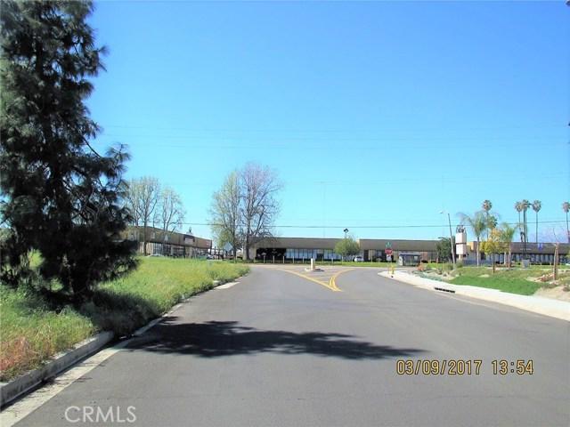 0 Mac Kay Drive, San Bernardino CA: http://media.crmls.org/medias/f5290c7d-d111-46d6-a8a9-585cf1fe8007.jpg