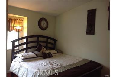 24228 Sylvan Glen Road, Diamond Bar CA: http://media.crmls.org/medias/f5292d38-8f8a-487b-9b63-a13b24064ab1.jpg
