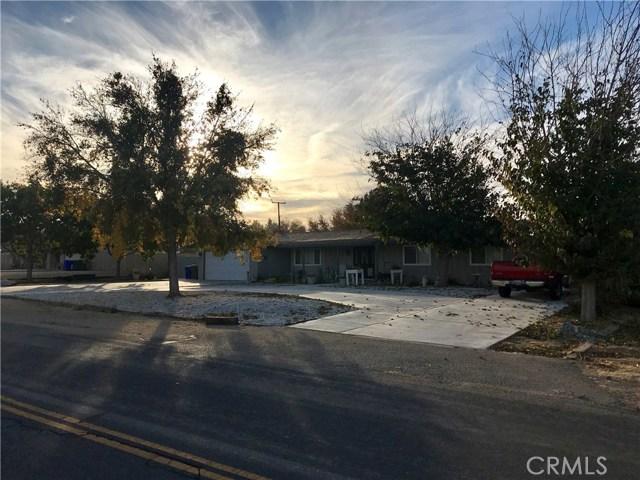 17899 Symeron Road Apple Valley, CA 92307 - MLS #: OC17265764
