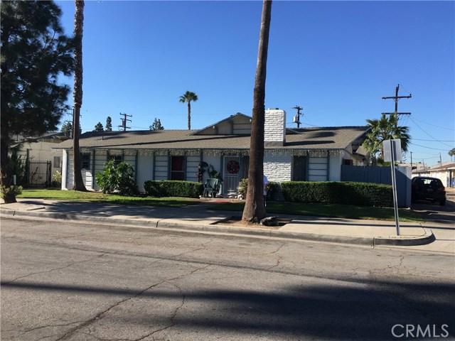 1193 Belhaven Street, Anaheim, CA, 92806