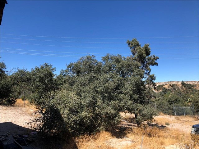 3353 Hwy 2, Pinon Hills CA: http://media.crmls.org/medias/f5312b3f-7cdc-4fd4-91e0-82b9cdf3a186.jpg