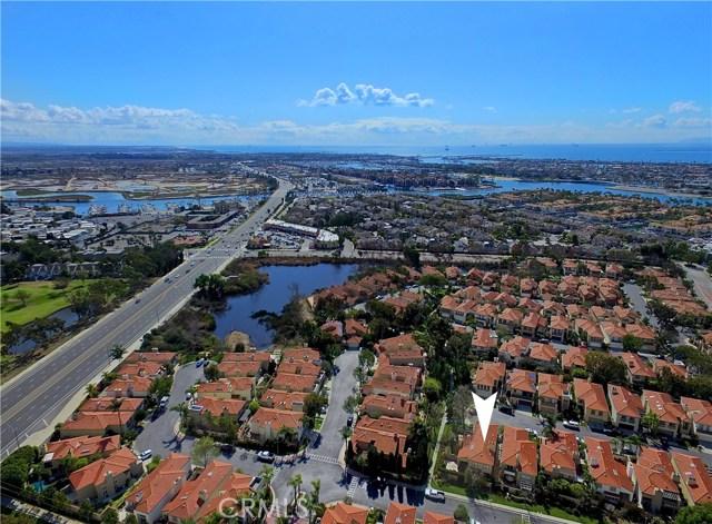 5725 Lunada Ln, Long Beach, CA 90814 Photo 43
