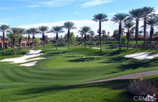 752 Mesa Grande Drive, Palm Desert, CA, 92211