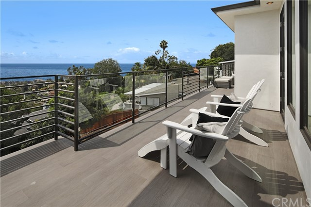 Photo of 1797 Temple Hills Drive, Laguna Beach, CA 92651