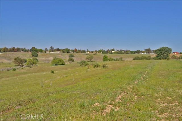 0 Dry Creek Road, Paso Robles CA: http://media.crmls.org/medias/f532fc08-5d92-436e-96f5-d4c666e67696.jpg