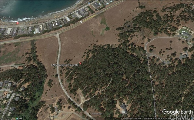 Property for sale at 6795 Cambria Pines Road, Cambria,  CA 93428
