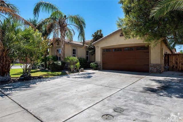 83483 Todos Santos Coachella, CA 92236 is listed for sale as MLS Listing 217022444DA