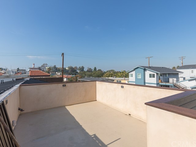 406 W Grand Ave, El Segundo, CA 90245 photo 19