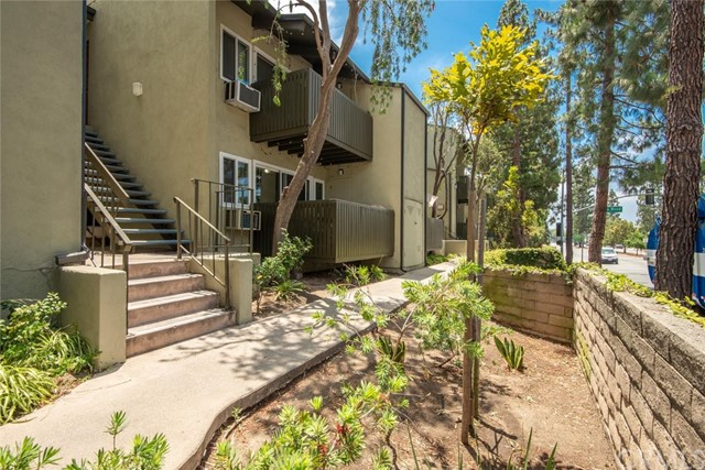 4903 Indian Wood Rd 110, Culver City, CA 90230 photo 40