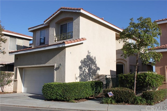 Single Family Home for Rent at 1566 Hastings Way Placentia, California 92870 United States