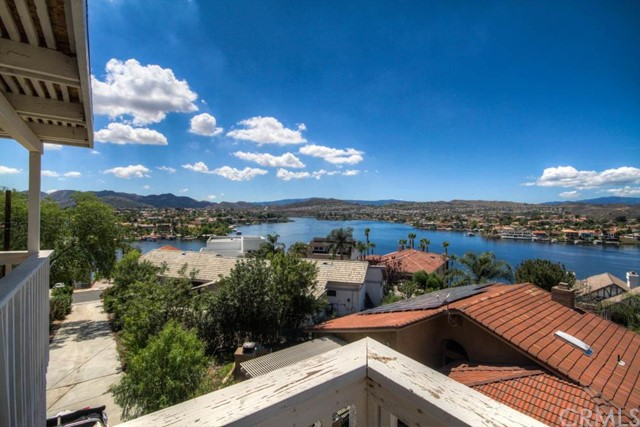 canyon lake homes for sale 400k 500k listing report