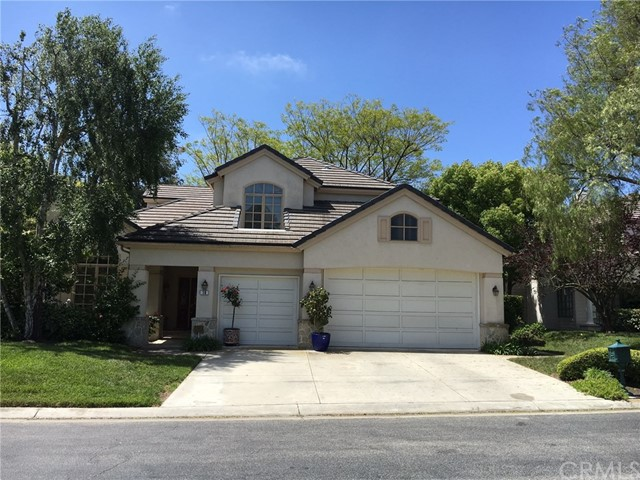 Single Family Home for Rent at 10 Hillcrest Rolling Hills Estates, California 90274 United States