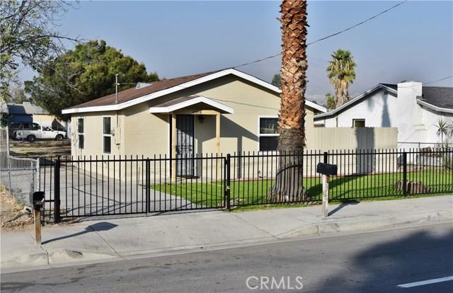 25808 9th Street, San Bernardino CA: http://media.crmls.org/medias/f5389158-a22c-4db4-ba7b-5812608cefe6.jpg