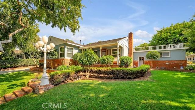 Photo of 5420 Carol Drive, Torrance, CA 90505