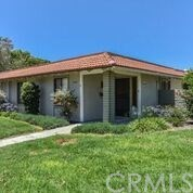 , CA  is listed for sale as MLS Listing OC18141578