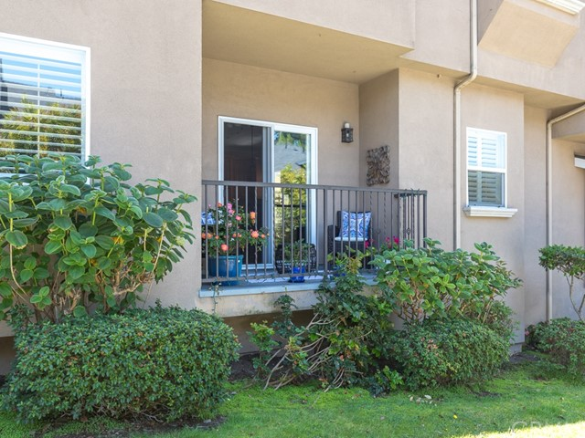 374 Richmond St, El Segundo, CA 90245 photo 21
