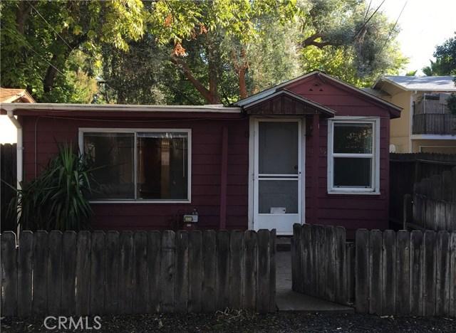 482 E 5th Avenue Unit 1/2, Chico CA 95926
