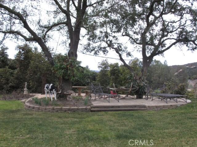 24203 Rancho California Rd, Temecula, CA 92590 Photo 11