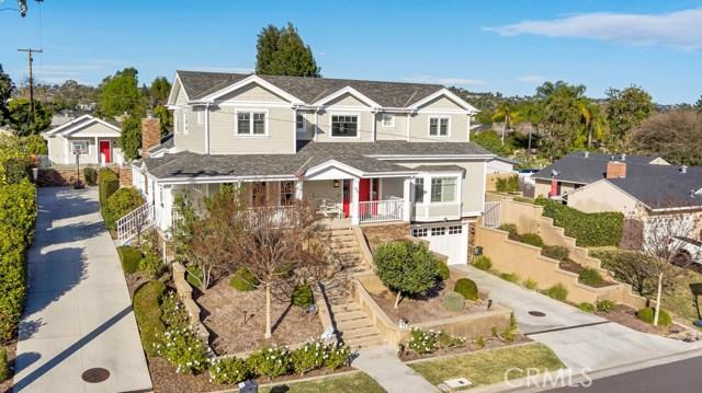 Photo of 1721 El Dorado Avenue, La Habra, CA 90631