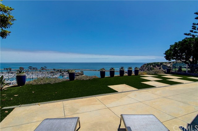 Photo of 24412 Santa Clara Avenue, Dana Point, CA 92629