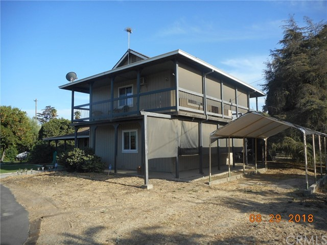 , CA  is listed for sale as MLS Listing MC18212370
