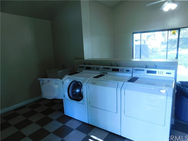 600 Central Avenue Unit 378 Riverside, CA 92507 - MLS #: SW18245622