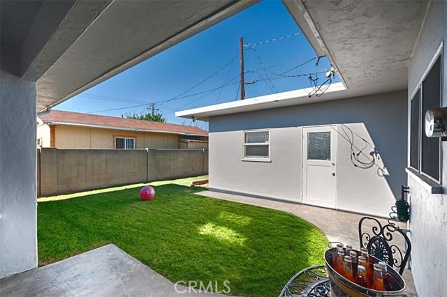 711 W Grafton Pl, Anaheim, CA 92805 Photo 19