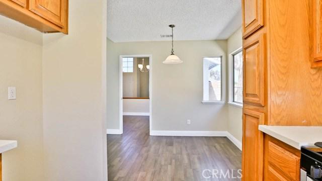13044 Napa Valley Court Moreno Valley, CA 92555 - MLS #: PW17196022