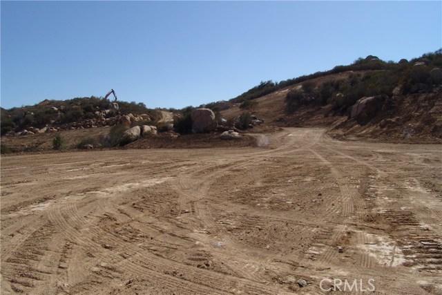 41262 Corte Fuentes, Murrieta CA: http://media.crmls.org/medias/f540d490-3d2e-42ff-a80a-0606be91ddfa.jpg