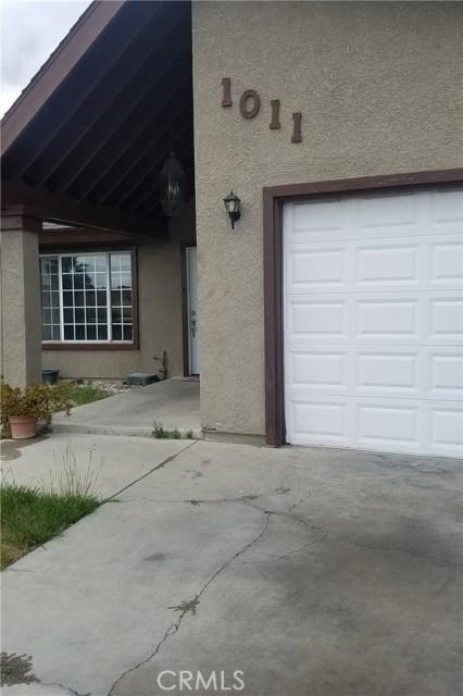 Photo of 1011 Buena Vista Avenue, La Habra, CA 90631