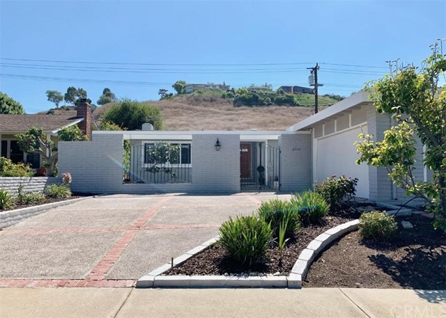 5716 Ironwood Street, Rancho Palos Verdes, California 90275, 3 Bedrooms Bedrooms, ,1 BathroomBathrooms,Single family residence,For Sale,Ironwood,SB19222549