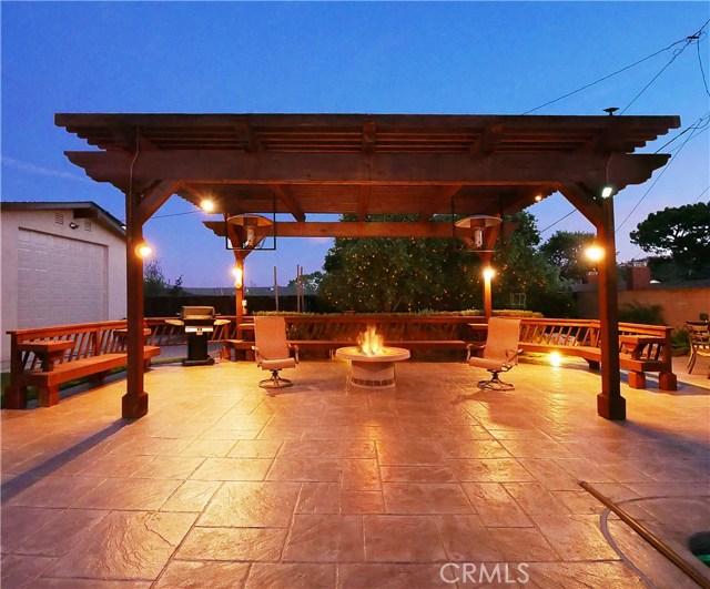 18 SURREY LANE, RANCHO PALOS VERDES, CA 90275  Photo 6