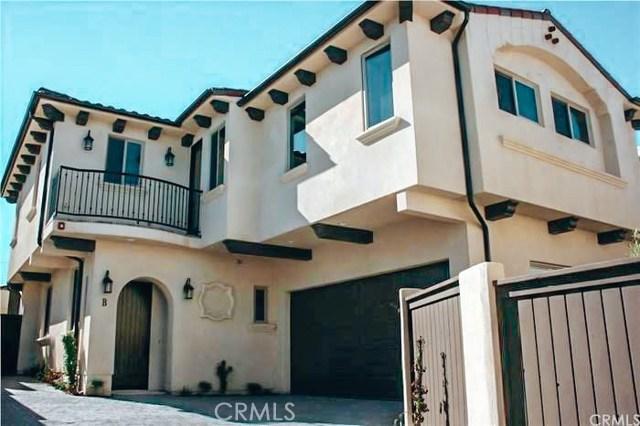 1918 Harriman B Redondo Beach CA 90278