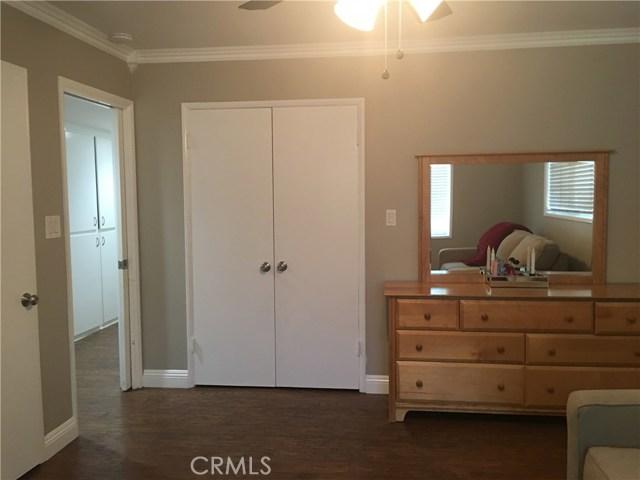 1515 N Beverly Ontario, CA 91762 - MLS #: IG17162264