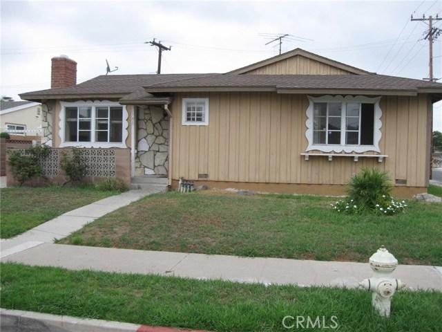 508 S Primrose St, Anaheim, CA 92804 Photo 7