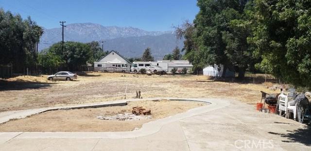 9238 19th Street, Rancho Cucamonga CA: http://media.crmls.org/medias/f545ba80-7081-4726-ae4d-decd1197ae47.jpg