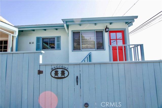 31562 Scenic Drive Laguna Beach, CA 92651 - MLS #: LG18082768