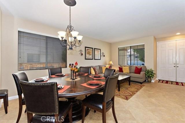 7695 Massachusetts Place, Rancho Cucamonga CA: http://media.crmls.org/medias/f5477a4d-101f-48ca-a2b1-aff5eafe3551.jpg
