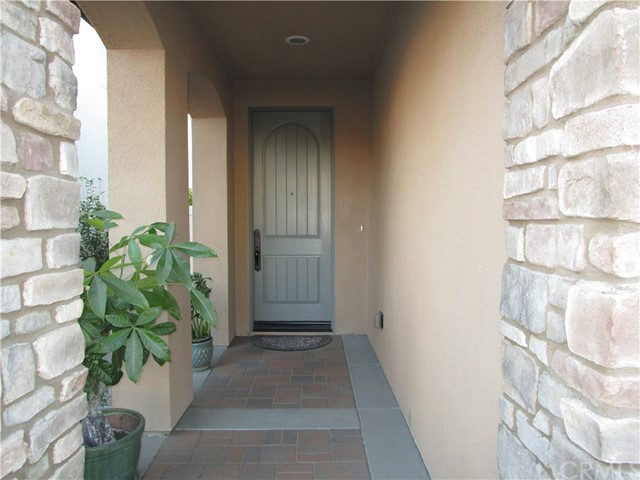 3240 Donovan Ranch Rd, Anaheim, CA 92804 Photo 3