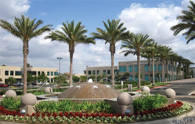 Single Family for Rent at 1190 Roosevelt Irvine, California 92620 United States
