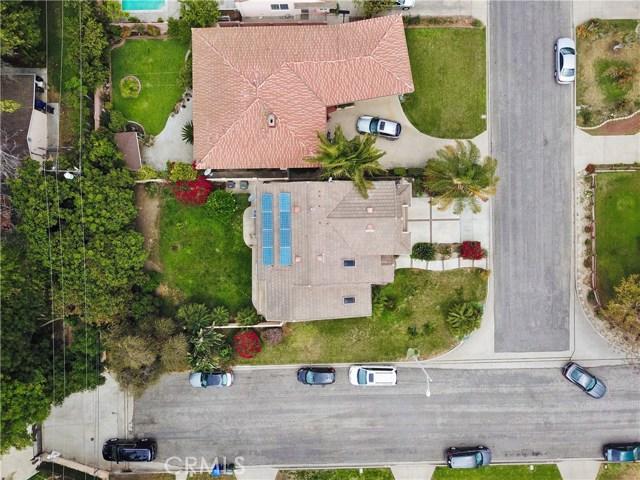 10943 Cord Avenue, Downey CA: http://media.crmls.org/medias/f549816f-1071-4561-8961-fb9ed45a22a9.jpg