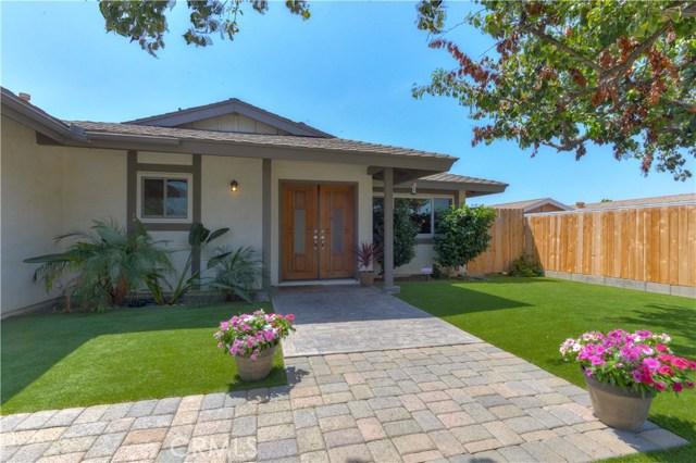 185 Madison Street, Oceanside CA: http://media.crmls.org/medias/f54c6755-f770-4cba-b3a4-fe29c797245a.jpg