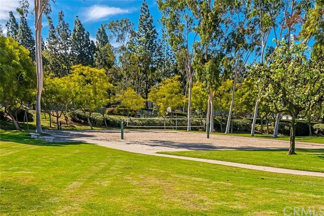22411 Caminito Grande Laguna Hills, CA 92653 - MLS #: SB18197561