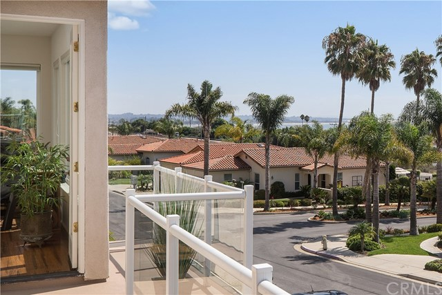 1327 Costa Del Sol Pismo Beach, CA 93449 - MLS #: SP17205907